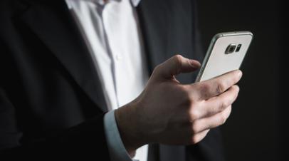 Психолог дал советы по противодействию телефонным мошенникам