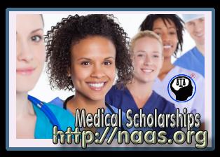 Louisiana Scholarships