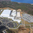 GlobalFoundries expansion could spark new building boom