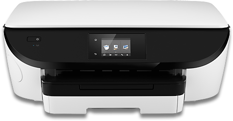Setup Hp Envy 5660 Printer Wireless Connection 123hpcomenvy5660