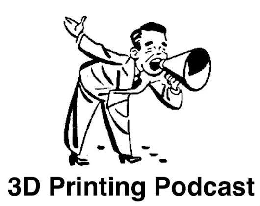 3D Printing Podcast and Staples – Are They In 3D Printing? | 3D Printing Podcast