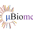 uBiome -- Sequencing Your Microbiome