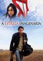 A Estrela Imaginária | filmes-netflix.blogspot.com
