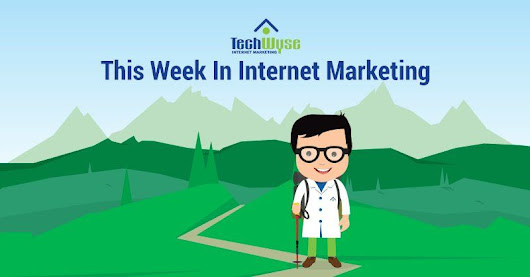 This Week: SEO Above the Funnel, HTTP vs. HTTPS, and PPC for Small Businesses