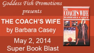 SBB The Coachs Wife Banner copy