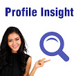 Thai Lady Date Finder Profile Insight and Introduction
