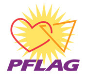 Metro DC Parents Family and Friends of Lesbians and Gays (PFLAG)