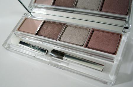 clinique eyeshadow in Poland