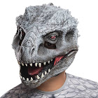 Child Jurassic World Dino 3/4 Mask