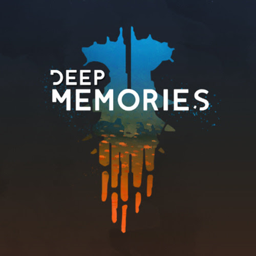 Deep Memories (Video Game OST) by Alexandre Demode