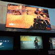 Bungie shows off first 'Destiny' gameplay footage at PS4 event