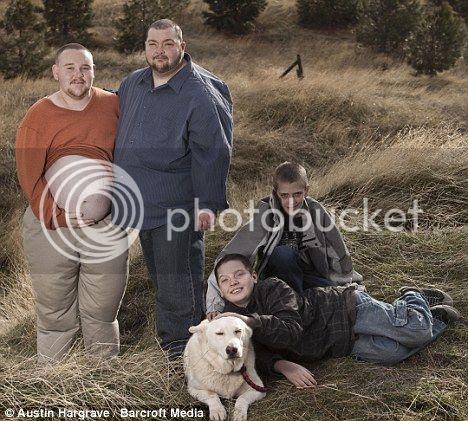 pria hamil dan melahirkan