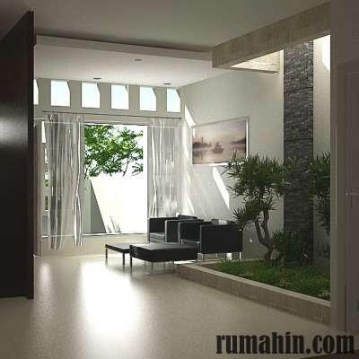 102 Gambar Rumah Minimalis Dalam Ruangan Gratis Terbaik
