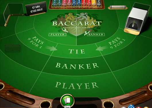 Play Blackjack by NetEnt for Free | Online Casino Hex