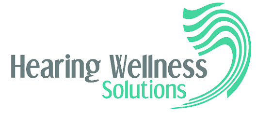Contact Hearing Wellness Solutions