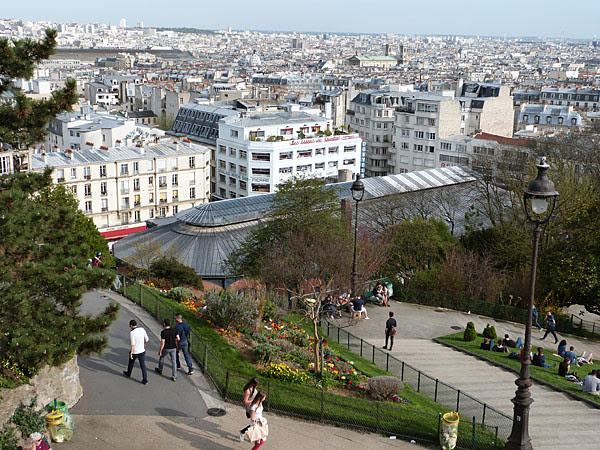 vue Paris 1.jpg