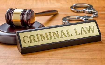 What to Expect After a Criminal Arrest | J. Christopher Llinas