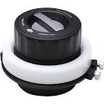 DJI Focus Handwheel 2 Focus/zoom/iris ring