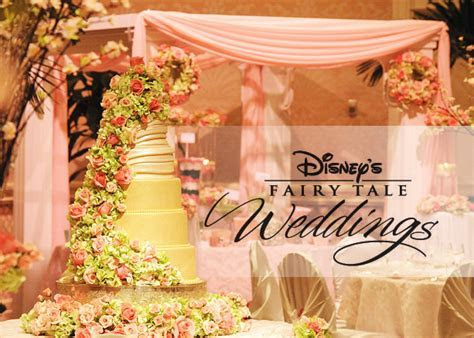 "What More Magical Way to Say ""I Do""?   Orlando Tickets"
