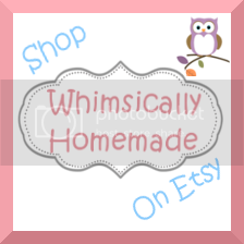 http://www.etsy.com/shop/WhimsicallyHomemade?ref=si_shop