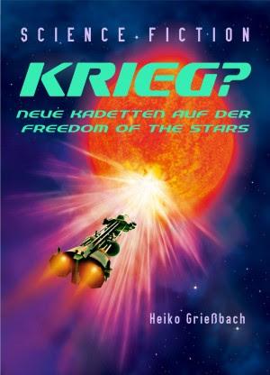 Zweites Ebook Titelbild für Ter Ternier