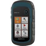 Garmin eTrex 22x Handheld GPS Navigator Handheld Mountable 0100225600