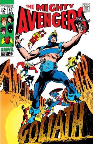 Avengers Vol 1 63.jpg