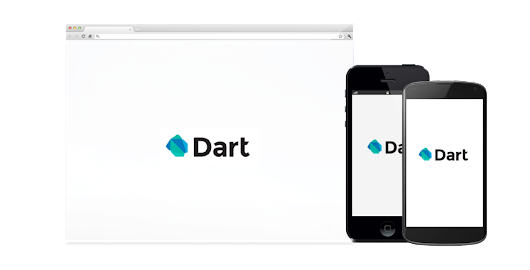 Google Dart breaks into the top 20 programming languages  - SD Times