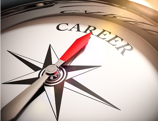 Five ways to get the right career for you now by career coach Corinne Mills