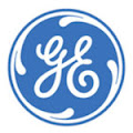 #BoardOfDirectors GE Board of Directors Authorizes Regular Quarterly Dividend - Business Wire - GE Board...