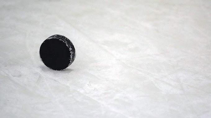 LIQUI MOLY отказались спонсировать ЧМ по хоккею в Белоруссии