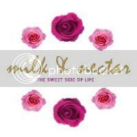 Milk & Nectar