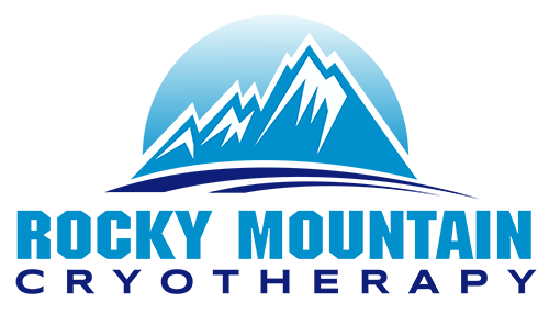 Cryotherapy, the new slimming therapy | Cryotherapy Sports Recovery, Freeze Treatment in Denver, CO