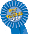 Best of the Tri-Cities 2014 Survey