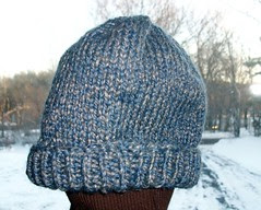 Hat08_Benji