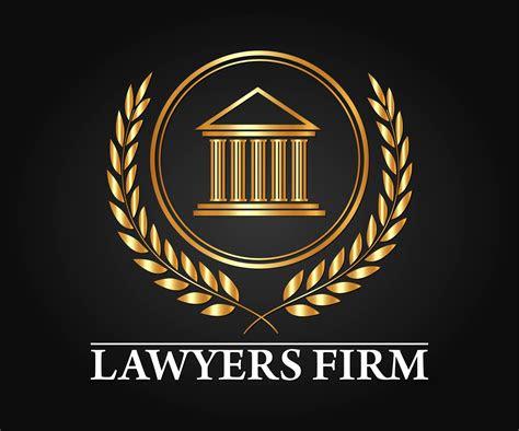 tips  designing  quality lawyer logo  logo