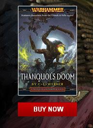 Thanquol's Doom