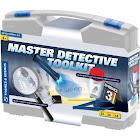 Thames & Kosmos - Master Detective Toolkit