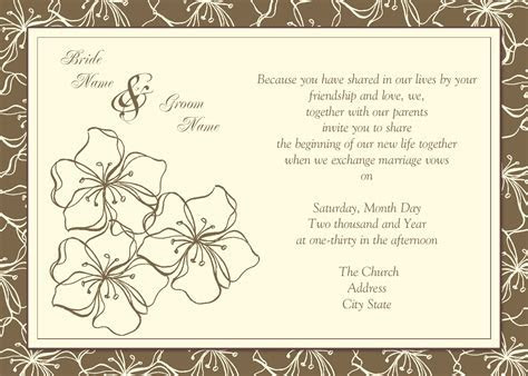MyDiane Designs: Wedding Invitations