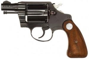 Colt Detective Special.jpg