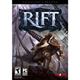 Rift Collector's Edition [Game Download]