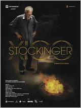 Xico Stockinger