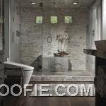 Unusual and Eccentric  Bathroom  Designs  Bathroom  Design