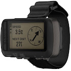 "Garmin Foretrex 601 Hiking GPS Watch - 2"" Display"