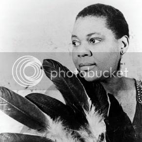 Bessie Smith photo Bessie-Smith_zps850699b1.jpg