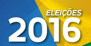 ter eleições 2006