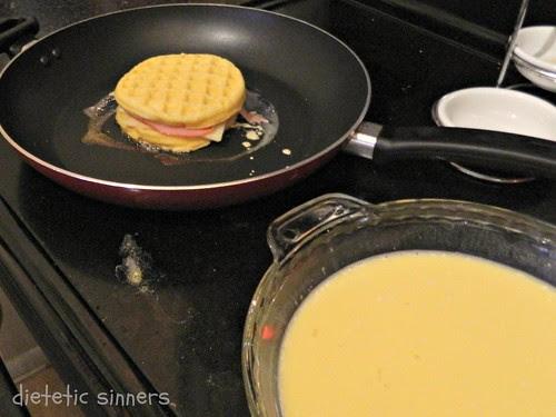 cookingmontecristos