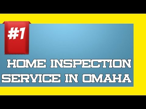 Bulldog Commercial and Home Inspection Omaha to Offer Their Efficient and Practical Services