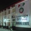 FCT: PDP wins Kuje chairmanship election