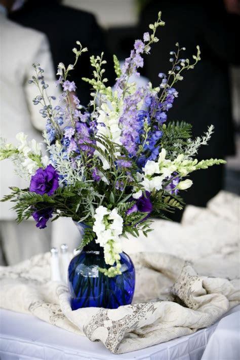 Wedding Trends 2018 : Pantone Ultra Violet Wedding Color